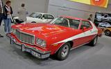 Ford Torino (1968)