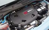 FIAT 500 TWINAIR