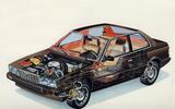 Maserati Biturbo (1981)