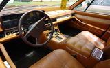 Maserati Quattroporte III