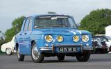 Renault Cléon-Fonte: 1962-2004 (42 years)