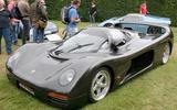 Schuppan 962CR (1991)