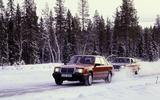 W124 (1984)