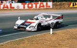 Porsche 936 (1976)