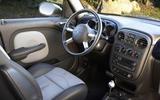 Chrysler PT Cruiser (2000)