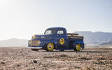 Ford F1 (1948)