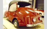 Kroboth (1954-1955)