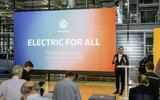 MEB trará elétricos para todos?