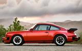 17. Porsche 911 (1979)