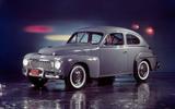 Volvo (1956)