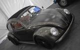 Volkswagen-Beetle FMS 56 (1956)