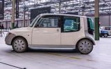 1999 Fiat EcoBasic