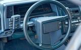 Subaru XT (1985)