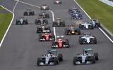 2015 Japanese Grand Prix