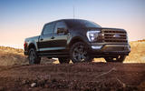 3: Ford F Series – 936,084