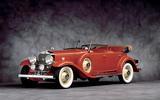 Cadillac V-16 (1930)