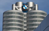 The BMW museum in Munich, Germany, isn't where you go to learn about one-offs, concept cars or prototypes.