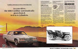 CYLINDER DEACTIVATION: Cadillac (1980)