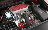 Ferrari 328 GTB 1985-1989