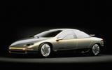 Chrysler – Lamborghini Portofino (1987)