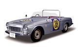 Datsun-Fairlady 1500 (1962)