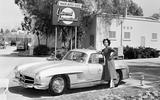 Mercedes-Benz (1946)