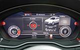 Audi – Virtual Cockpit