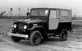 The 20-Series (1955)