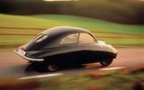 The prototypes (1946)