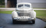 11: 1936 Cord Westchester 810