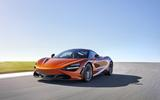 20: The 720S (2017)