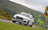 31: Audi Q5
