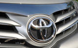 10: Toyota – JAPAN - $272.6bn sales (2.8% rise) - $16.98bn profit (24.6% fall)