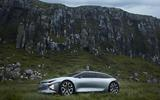 What's next for Citroen and DS? (2018 and beyond)