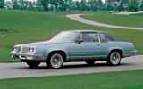 GM diesels (1978)