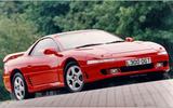 GTO (1990)
