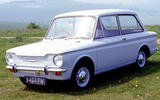 Rootes Group (1915-1967)