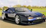 Venturi 400 GT (1994)