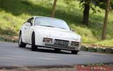 Porsche 944 Turbo SE (1988)