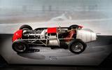 Alfa Romeo Nino Farina
