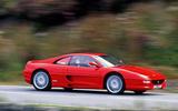 Ferrari F355 (1994-1999)