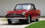 NSU-Fiat (1929-1967)