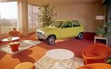 Renault R5 (1972)