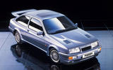 Ford Sierra RS Cosworth (1985)