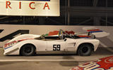 Lola-T165 Chevy Can-Am (1970)