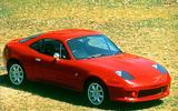Mazda's M2 division