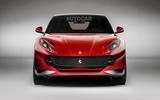 Ferrari (2022)