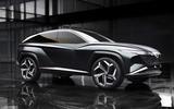 20: Hyundai Vision T