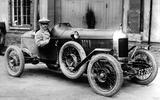 MG (1923)