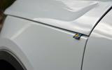 Volvo – Swedish flags